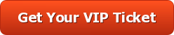 BWIPS2020 VIP ticket purchase button